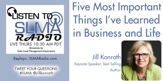 201712xx-tweet-5things-jillkonrath