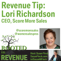 640x640-rooted-revenue-tip-richardson