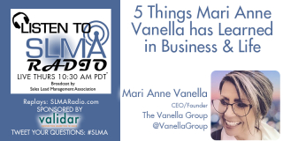 20180208-5things-vanella