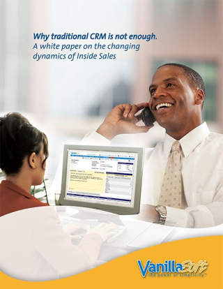Why-traditional-crm-is-not-enough