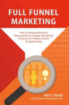 Full-Funnel-Marketing-Book-Thumbnail