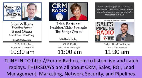 Tweet-todays-funnelradio-lineup-20180517