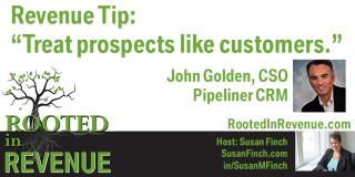 Tweet-rooted-revenue-tip-golden2