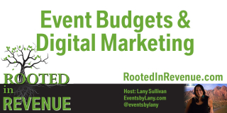 Tweet-rooted-event-budgets-digital-marketing