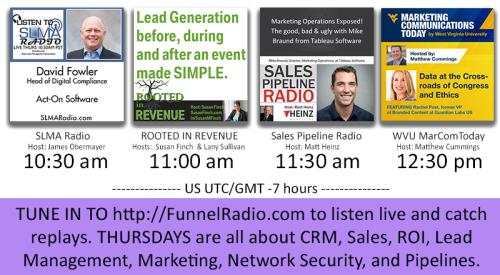 Tweet-todays-funnelradio-lineup-20180426