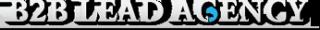 Logo-no-strapline-346