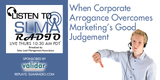20180503-corporate-arrogance