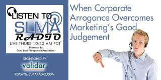 20180503-corporate-arrogance