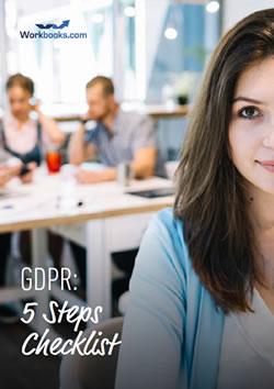Gdpr-checklist-step2