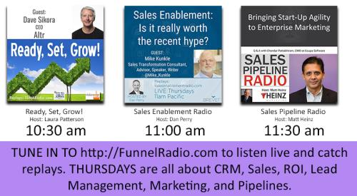 Tweet-todays-funnelradio-lineup-20180719