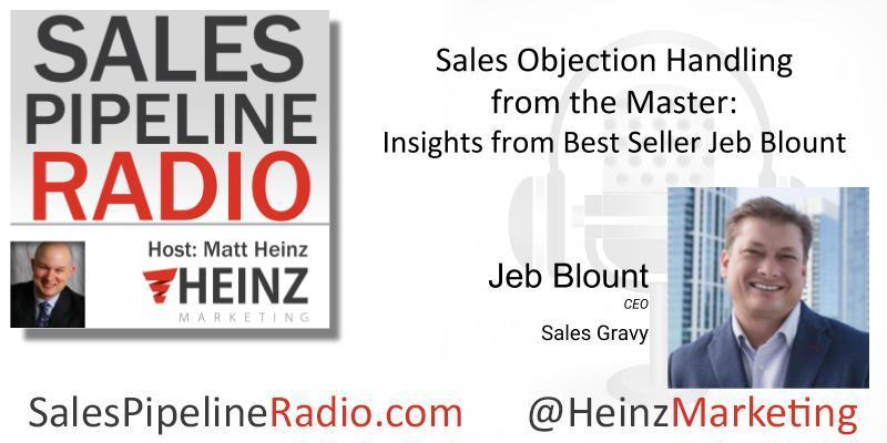 Funnel Radio Line-up Nov 1 - Sales Lead Management Today