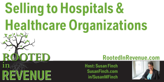 Tweet-rooted-selling-to-hospitals