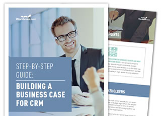 Building-business-case-crm-step1