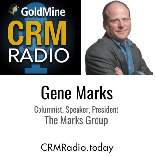 Crm-20181129-marks