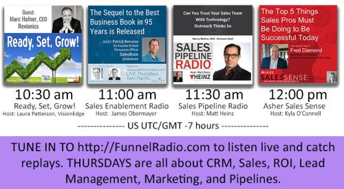 Tweet-todays-funnelradio-lineup-20180920