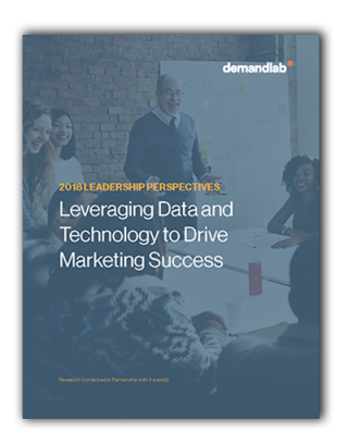 DemandLab-Data-Technology-Leaders-Report-thumbnail