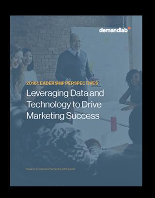 DemandLab-Data-Technology-Leaders-Report-thumbnail