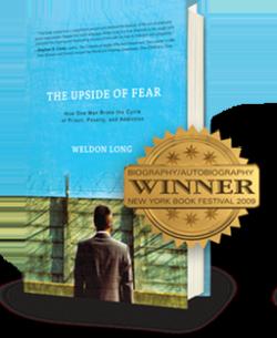 Upside-of-fear