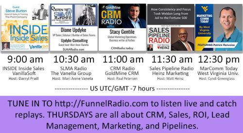 Tweet-todays-funnelradio-lineup-20180927