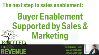 First-slide-rooted-buyer-enablement-modus
