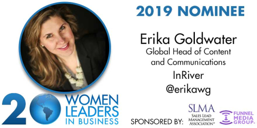 Nominee-erika-goldwater-low