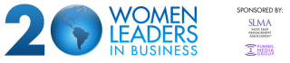 20womenleaders-banner