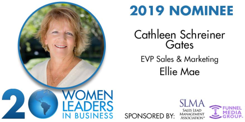 Nominee-cathleen-schreiner-gates-low
