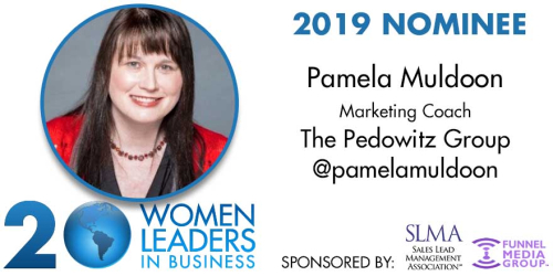 Nominee-pamela-muldoon-low