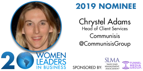 Nominee-chrystel-adams