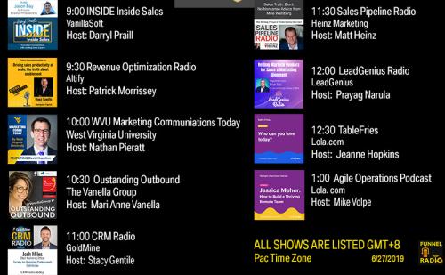 Tweet-todays-funnelradio-lineup-2019062b7