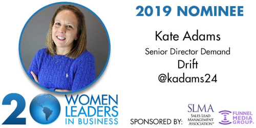 Nominee-kate-adams-low